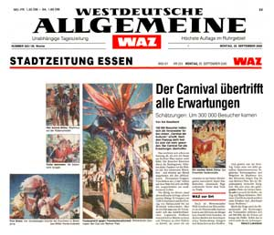www.imagine-carnival-club.de